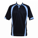 Gamegear Cooltex Rugby