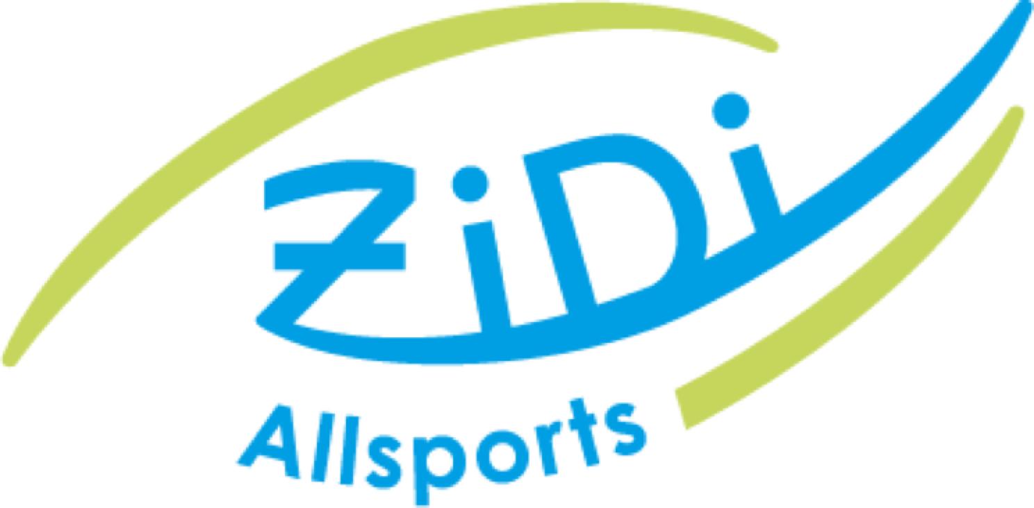 www.zidi-allsports.de-Logo