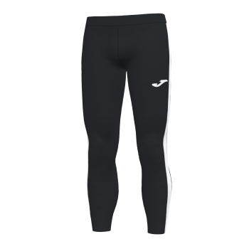 Joma Elite VII Long Tights Kinder