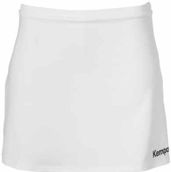 Skort Girls Kempa