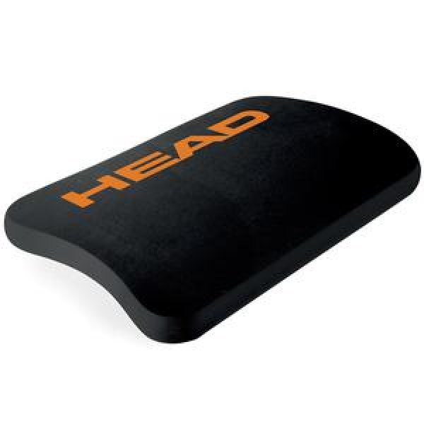 HEAD Training Kickboard